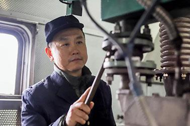 北京发电机组维保